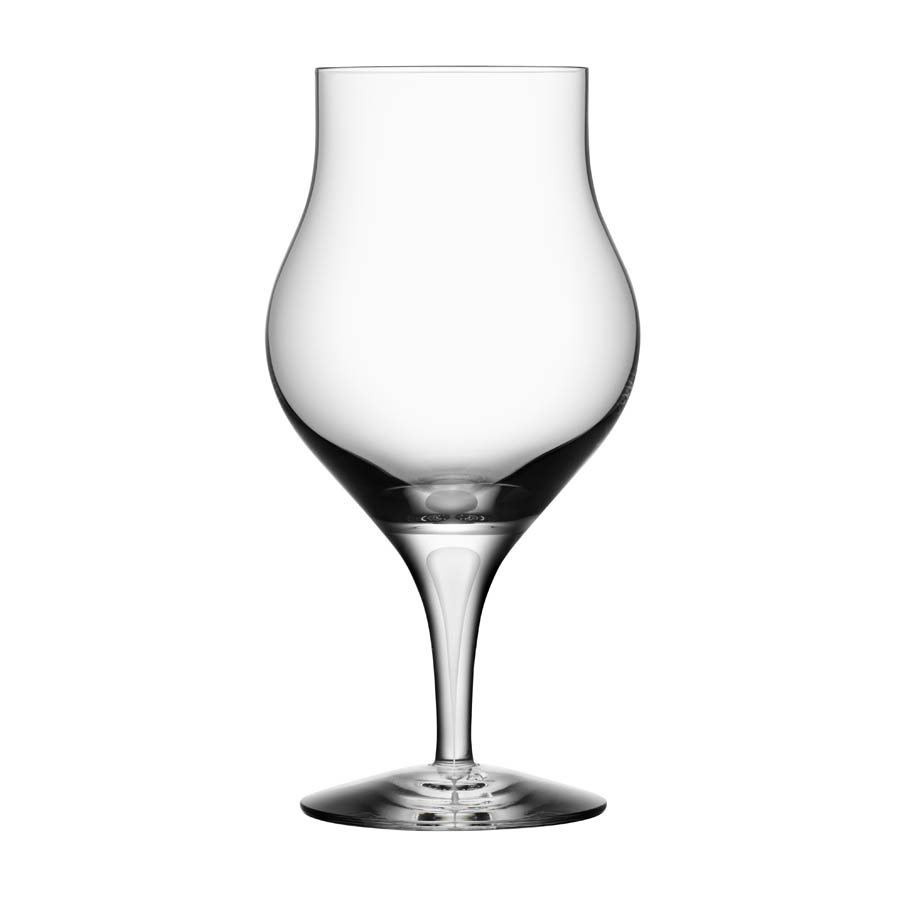 Intermezzo Satin Snifter 23 cl