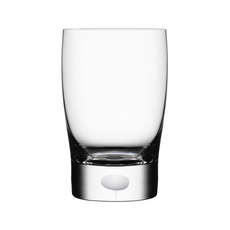 Intermezzo Satin Tumbler 22 cl