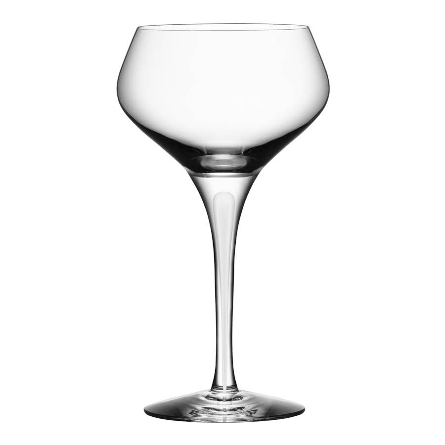 Intermezzo Satin Champagne Kupa 23 cl