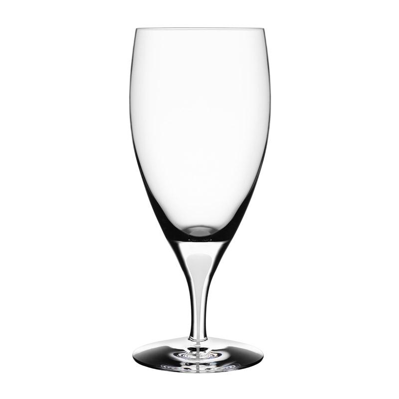 Intermezzo Satin Vattenglas 45 cl