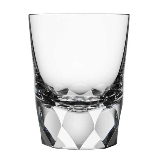 Orrefors Carat Whiskeyglas OF 15 cl