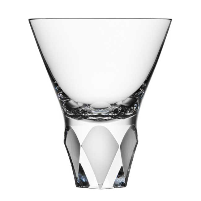 Carat Cocktailglas 20 cl