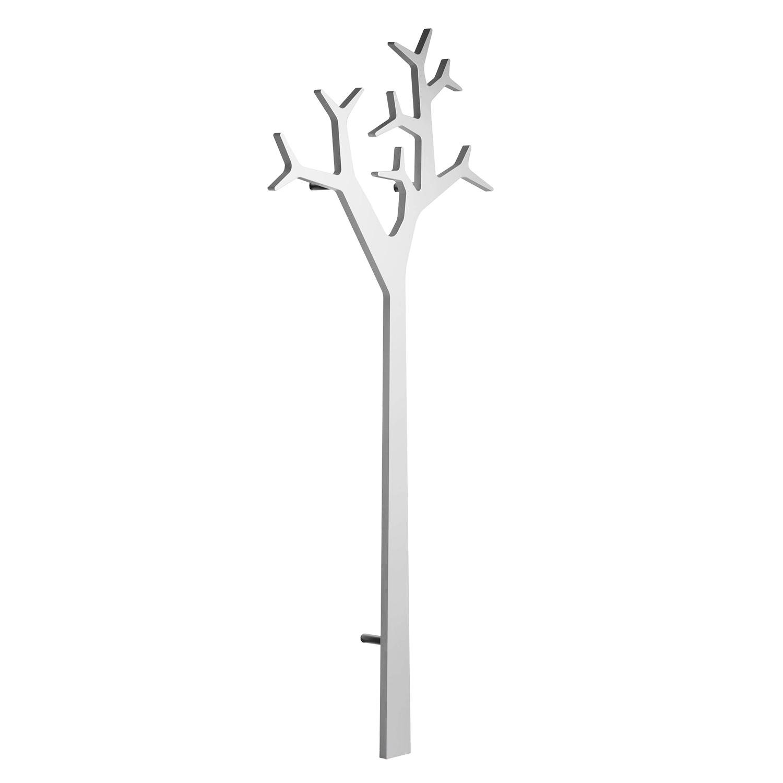 Tree Hängare 194cm Vit