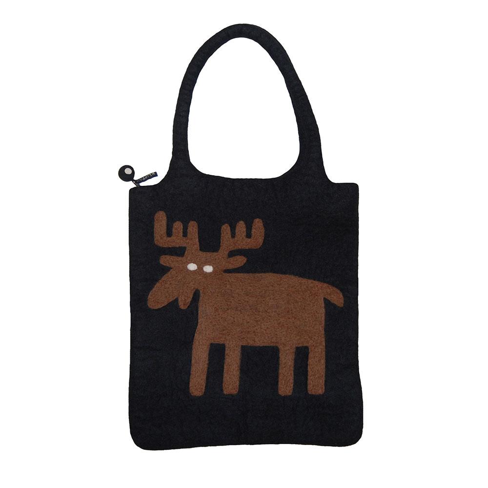 Moose Väska