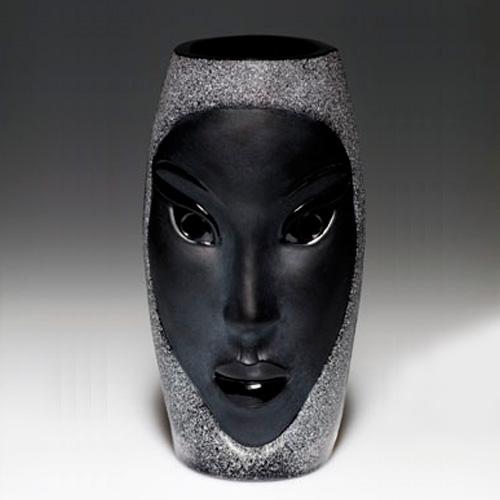 Electra Vas