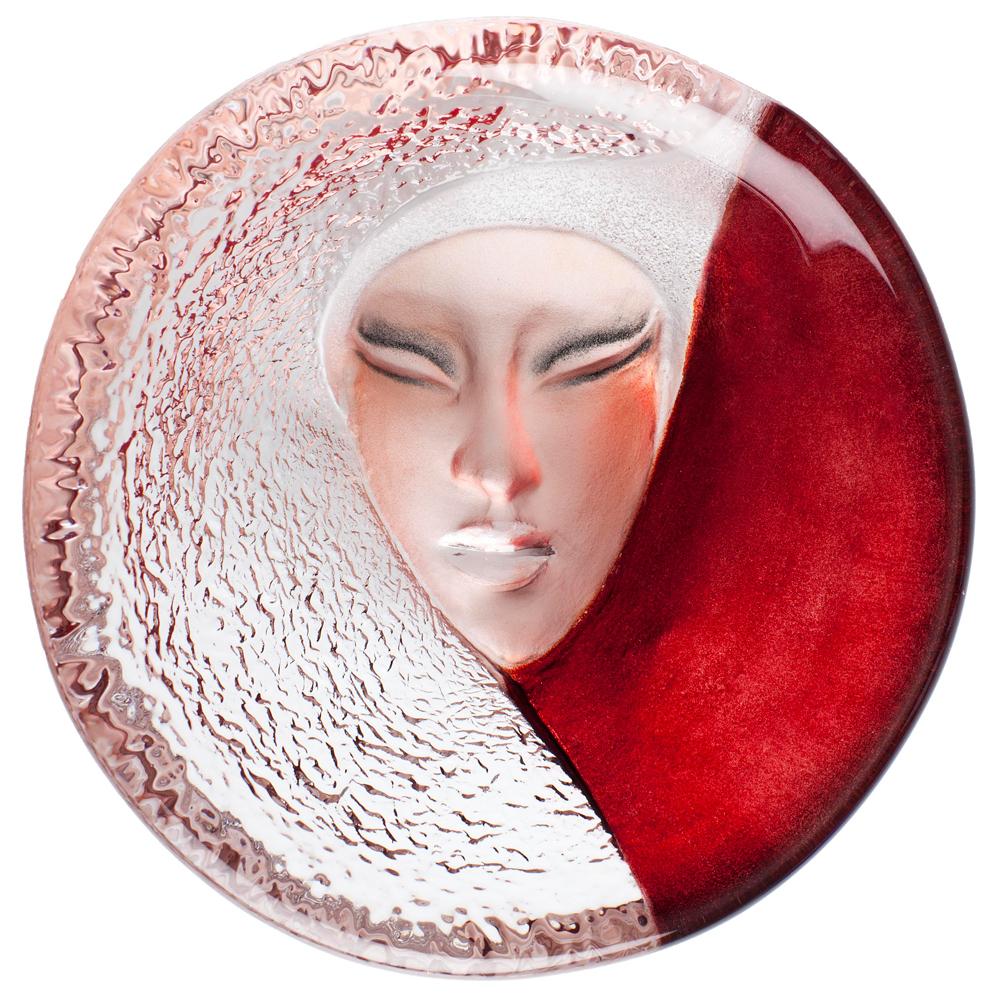Delight Batzeba Röd