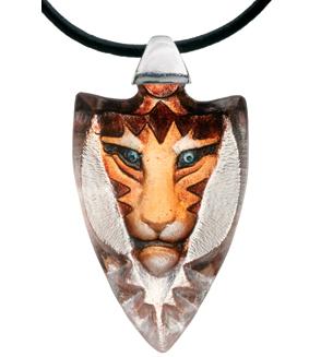 Tigris, Gul