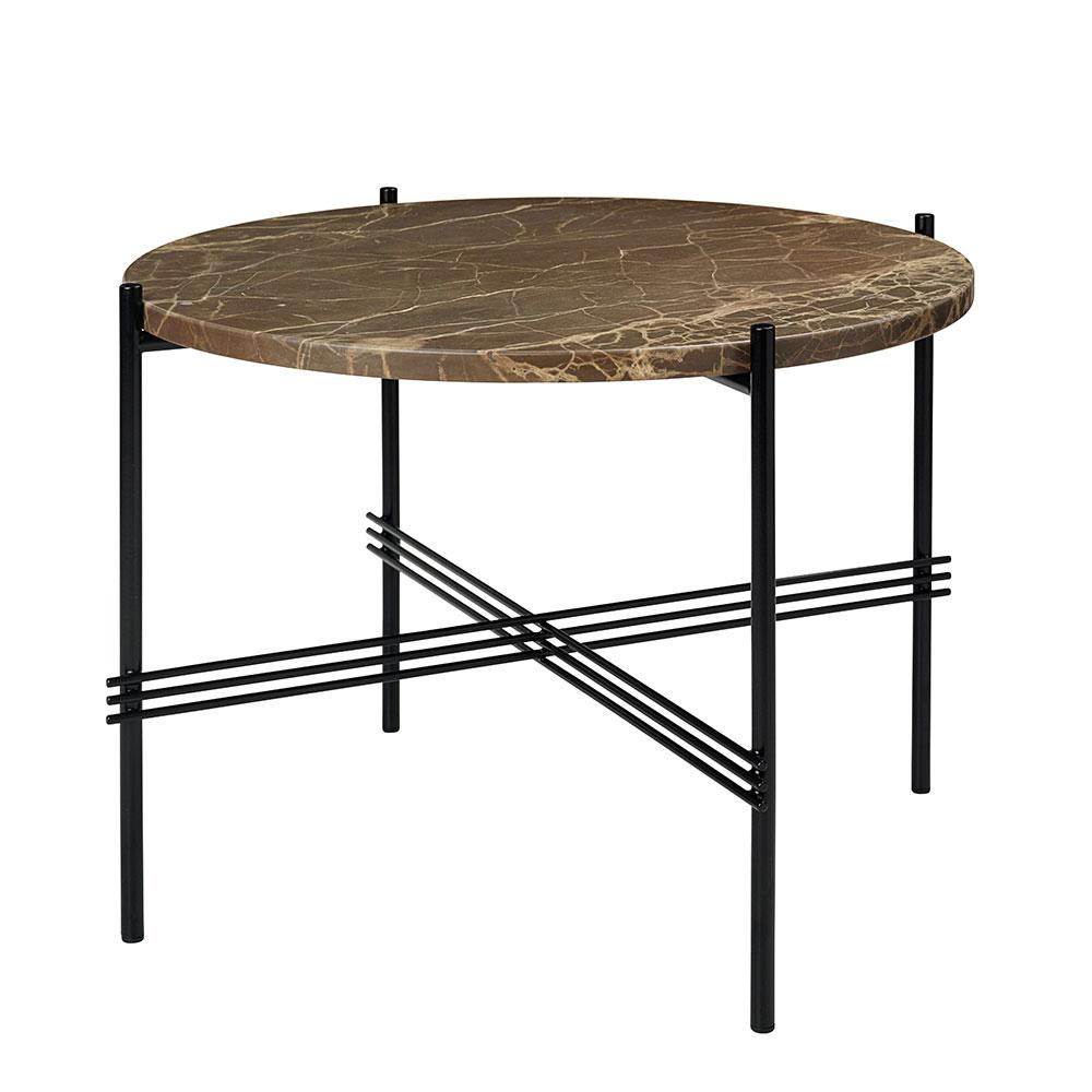 Brun marmor bord Kakel till kök och badrum