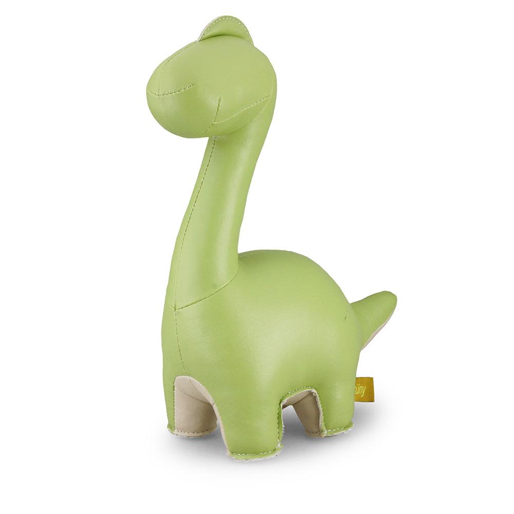 Bokstöd Brontosaurus Rano