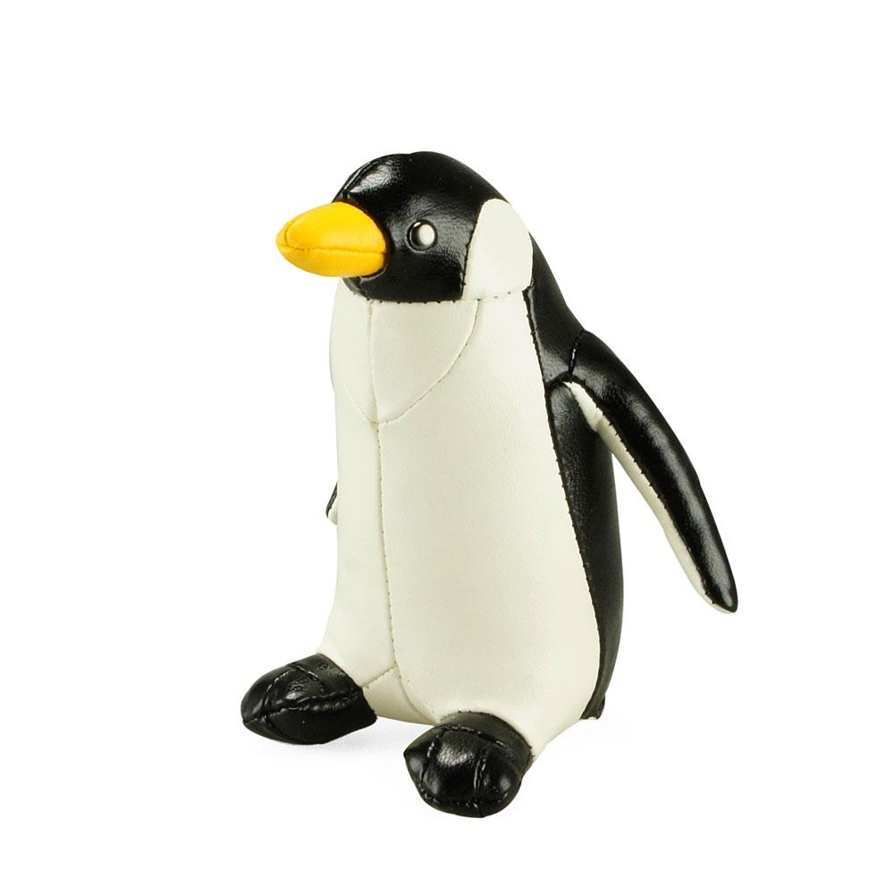 Brevpress Pingvin
