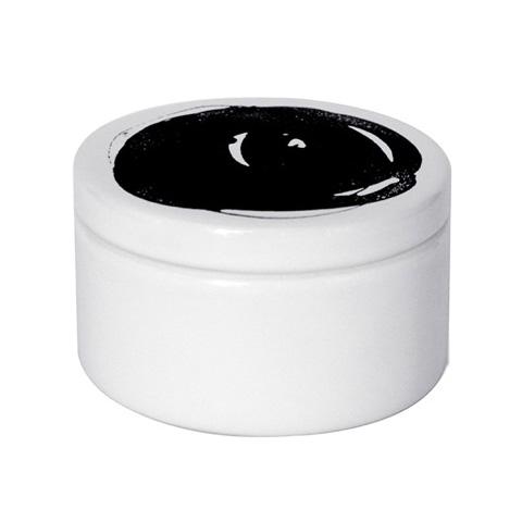 Circle Burk Keramik