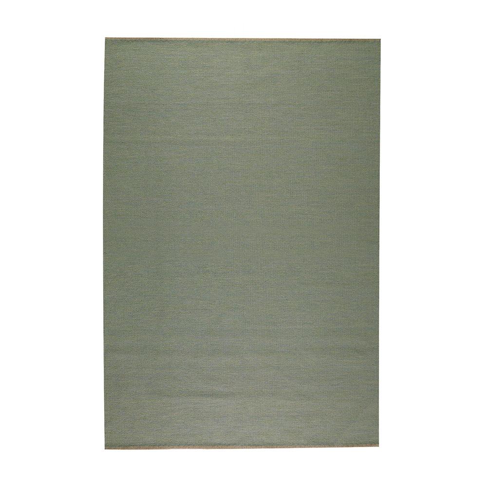 Allium Uni Matta 200x300cm Frosty Green