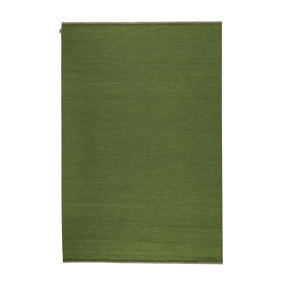 Allium Uni Matta 170x240cm Turtlegreen