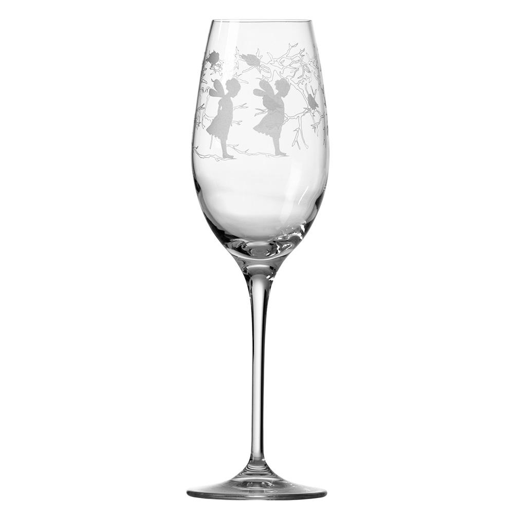 Alv Champagneglas 30 cl