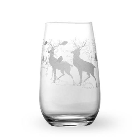 Alveskog Ölglas 48 cl