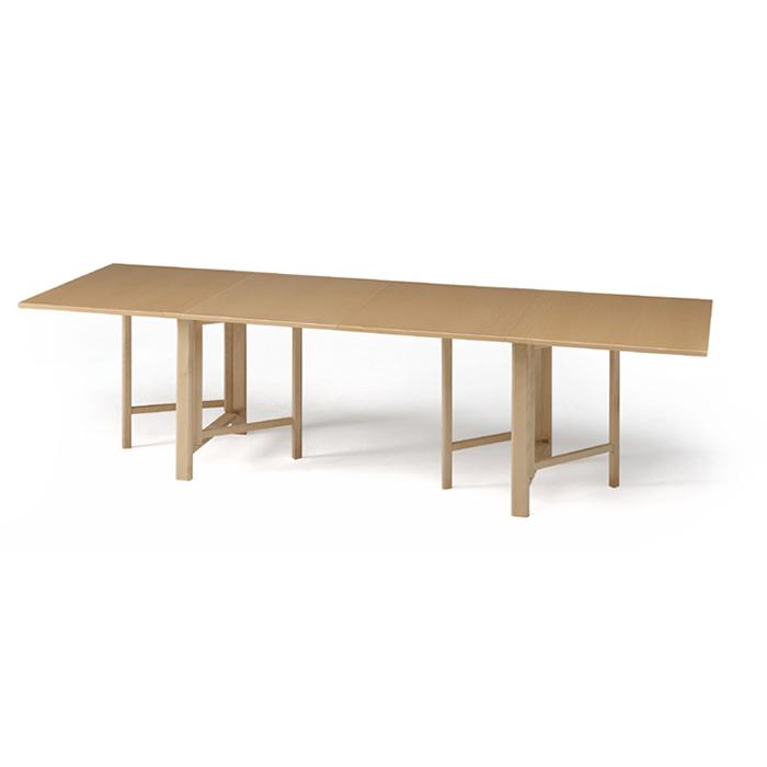 Georg Jensen | Iconic Scandinavian Design From Denmark ...