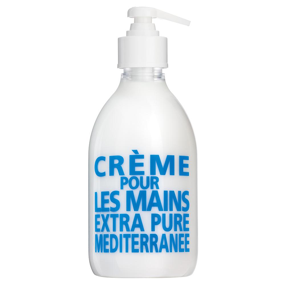 Extra Pur Handcreme 300ml Mediterranée