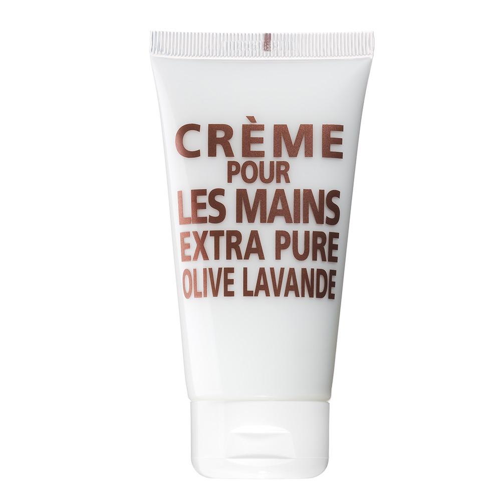 Extra Pur Handcreme 75ml Oliv Lavendel