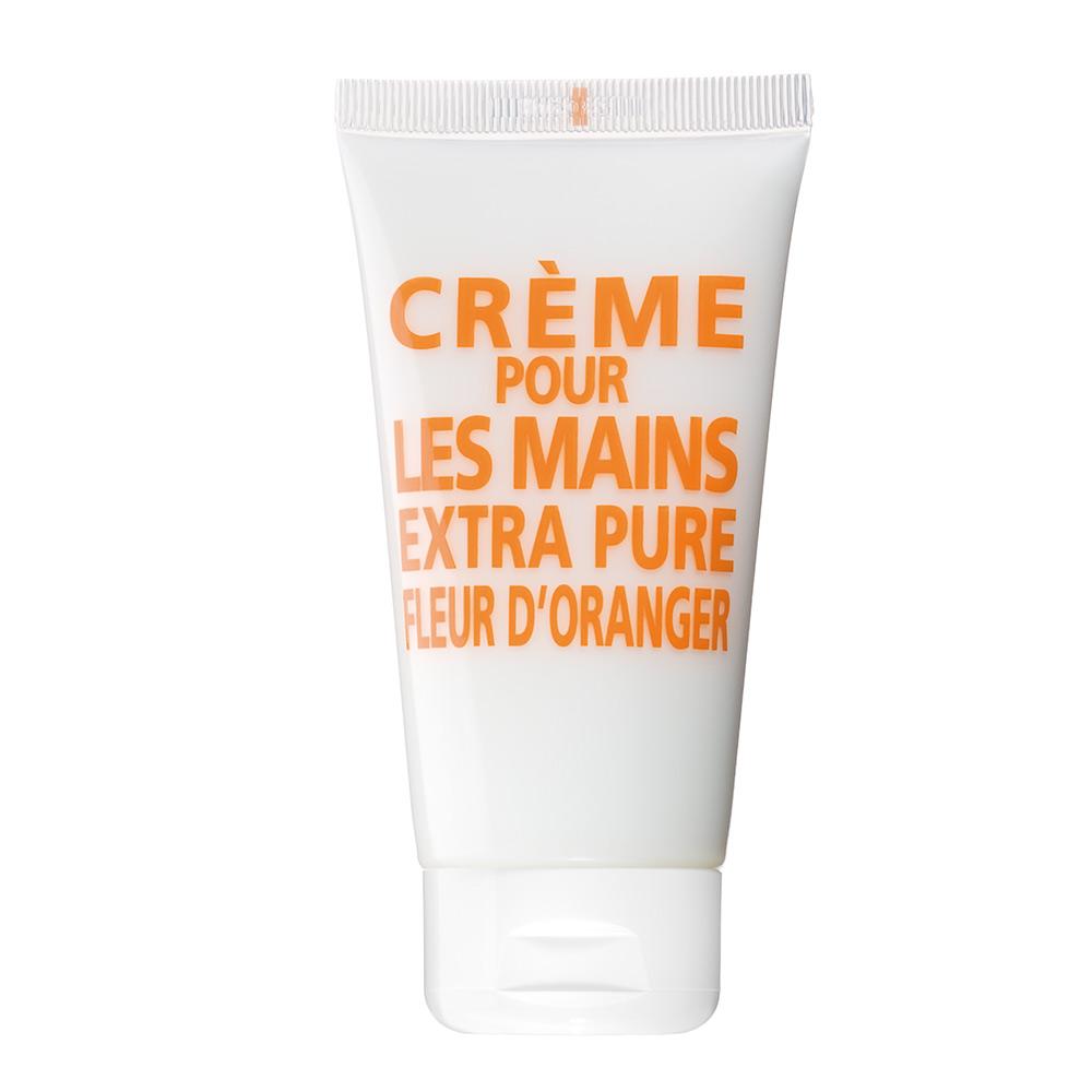 Extra Pur Handcreme 75ml Apelsinblomma