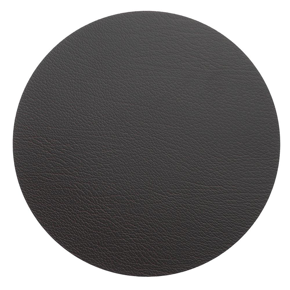 Circle M Grytunderlägg ø30cm Bull Brown