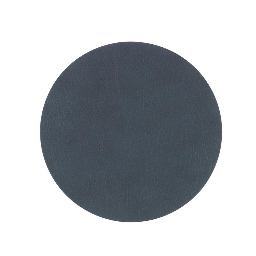 Circle XS Grytunderlägg ø18cm Cloud Anthracite