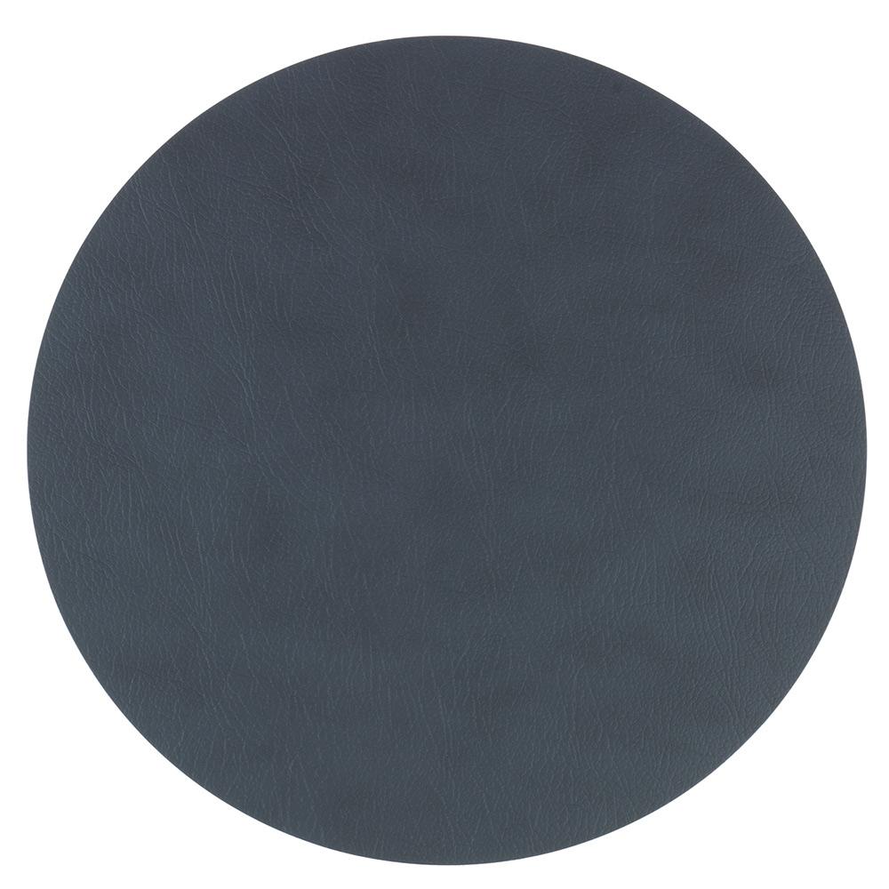 Circle M Grytunderlägg ø30cm Cloud Anthracite