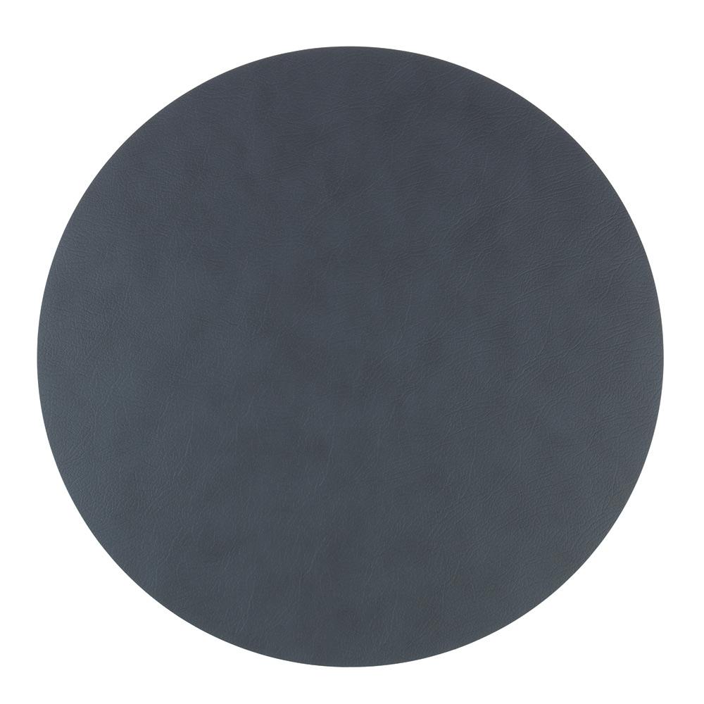 Circle XL Grytunderlägg ø40cm Cloud Anthracite