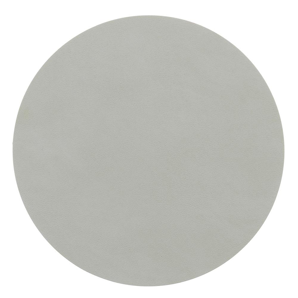 Circle XS Bordstablett ø18cm Nupo Metallic