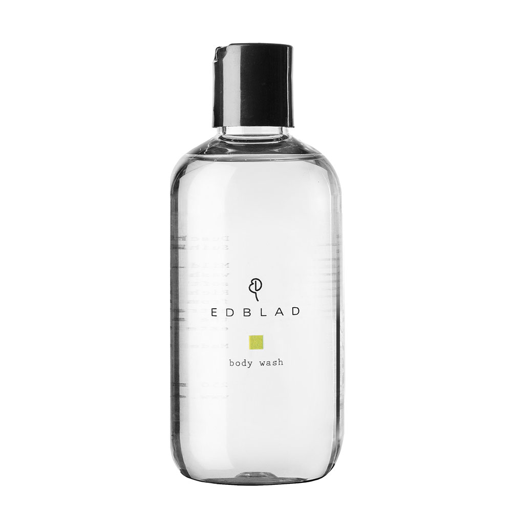Edblad Body Wash 250 ml