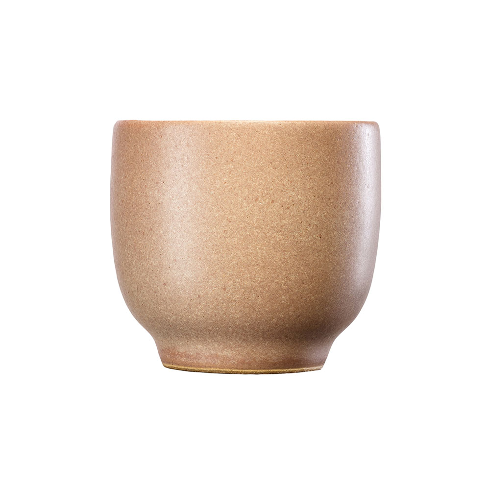 Zen Espressokopp Granit