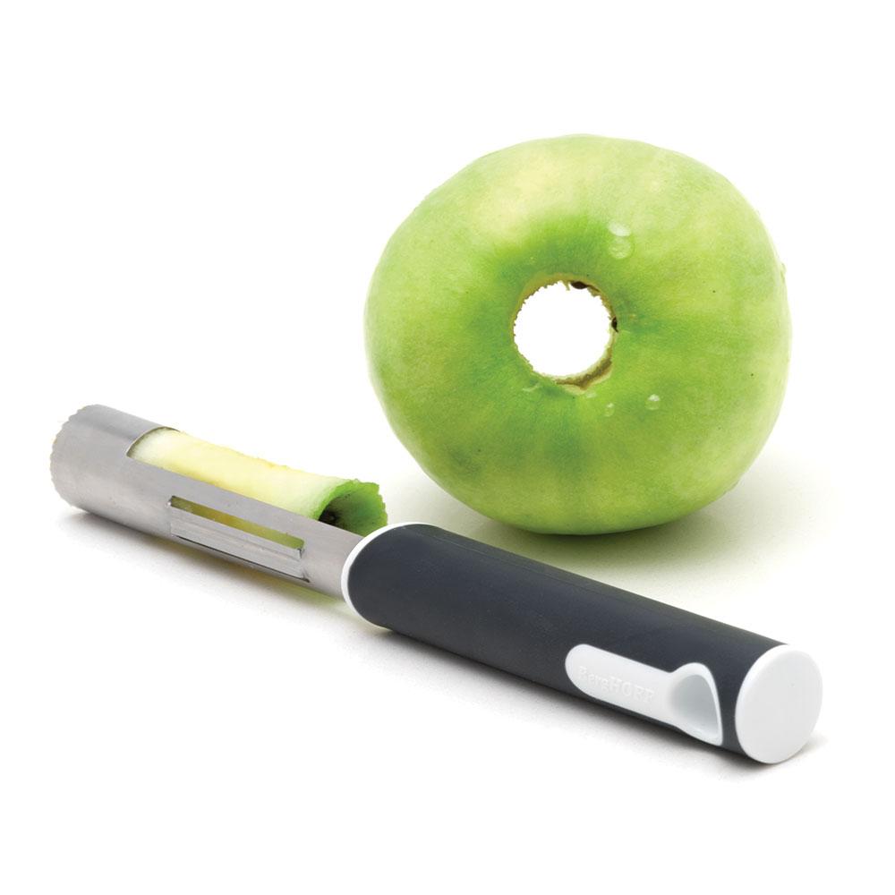 Neo Äppelurkärnare
