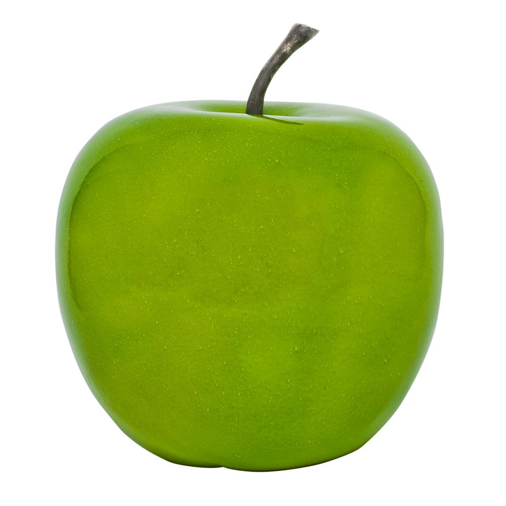 kontakta apple support