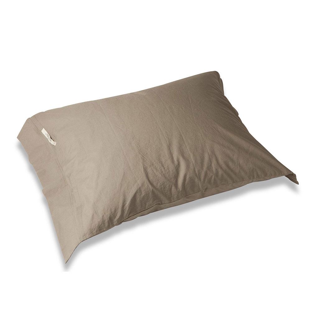 Head Kuddfodral 50×60 cm Olive
