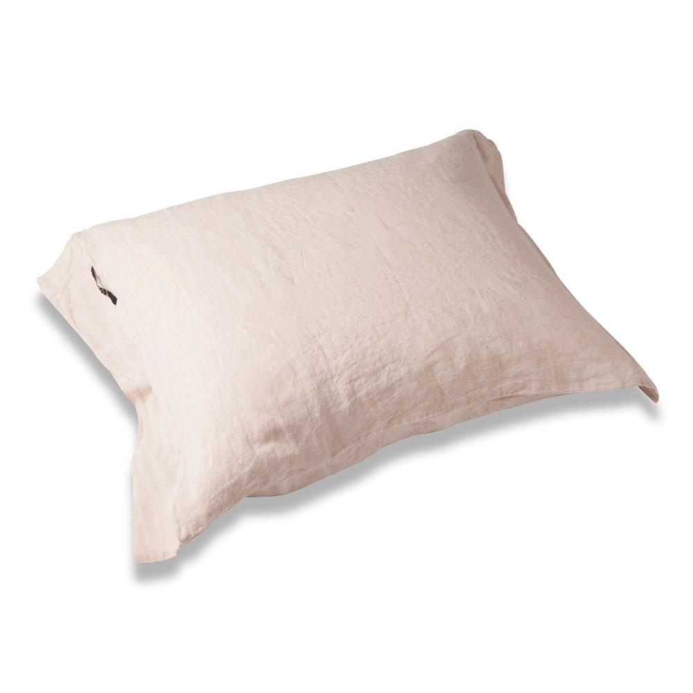 Head Kuddfodral 50×60 cm Pink Blush