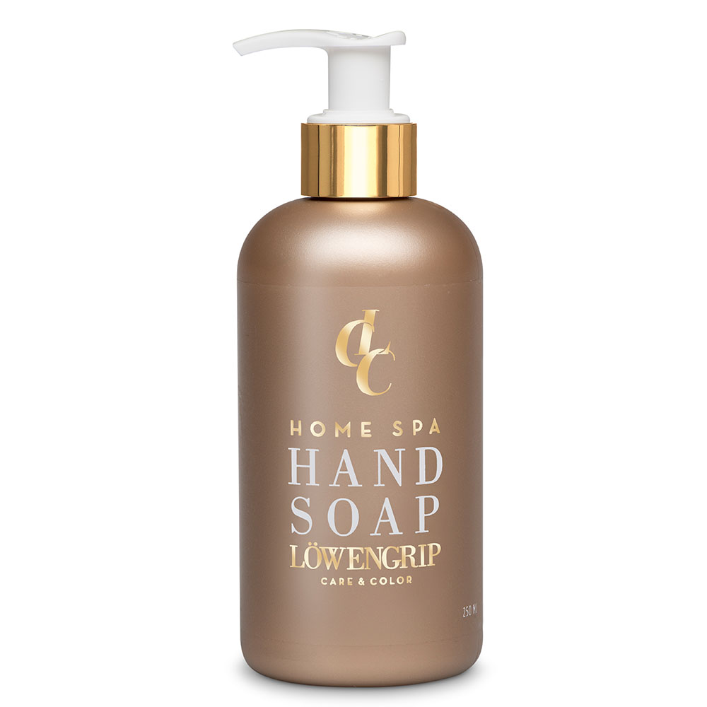Home Spa Hand Soap 250 ml