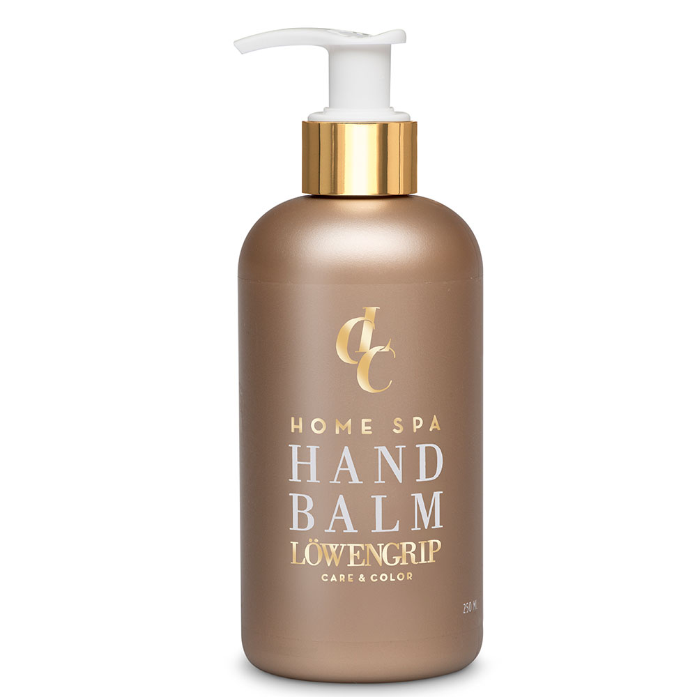 Home Spa Hand Balm 250 ml