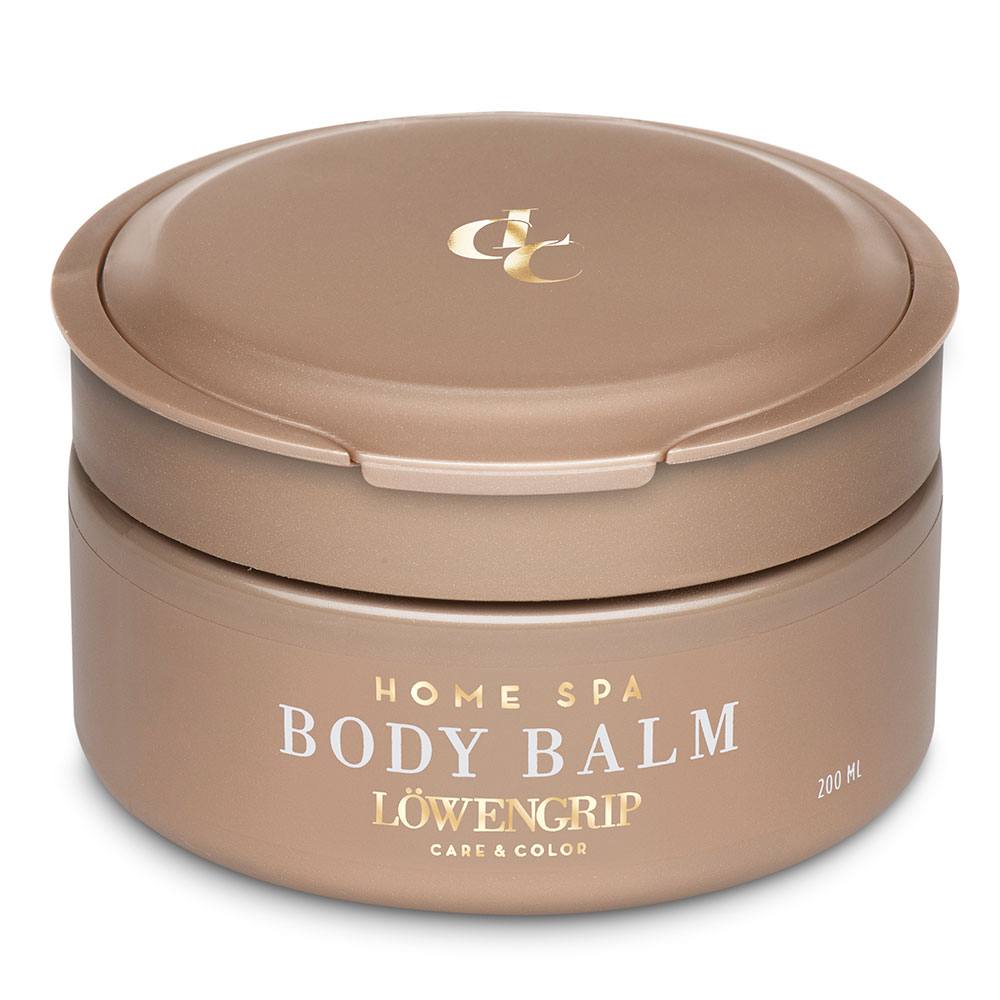 Home Spa Body Balm 200 ml