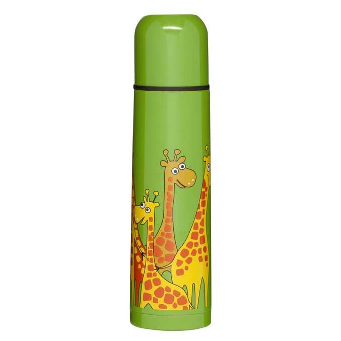 Sagaform Zoo värmeisolerande vacuumflaska 23 cl