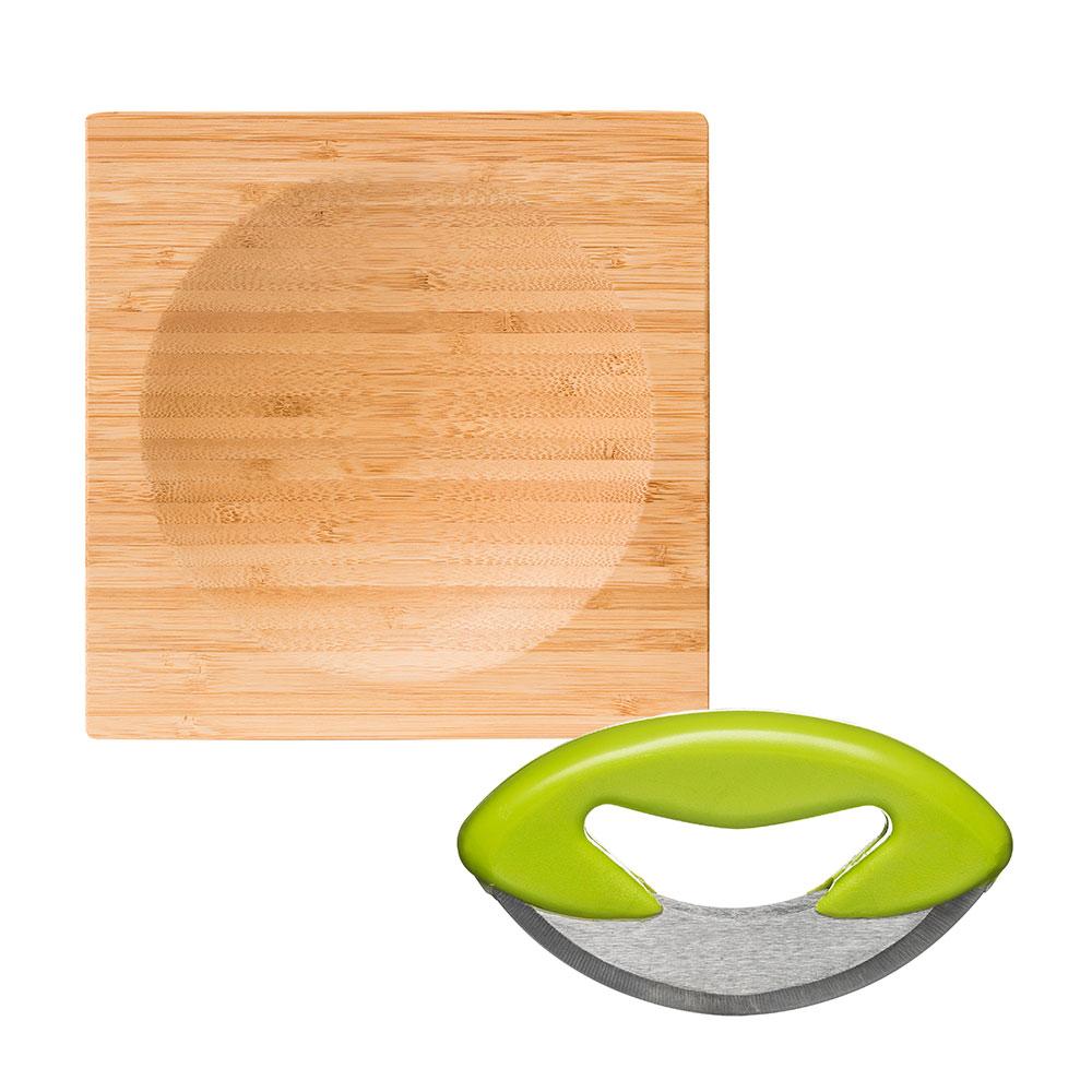 L?s om FUNctional Kitchen ?rt och Kryddvagga 20?20 cm i butik