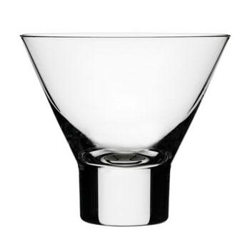 Aarne Cocktailglas 14 cl