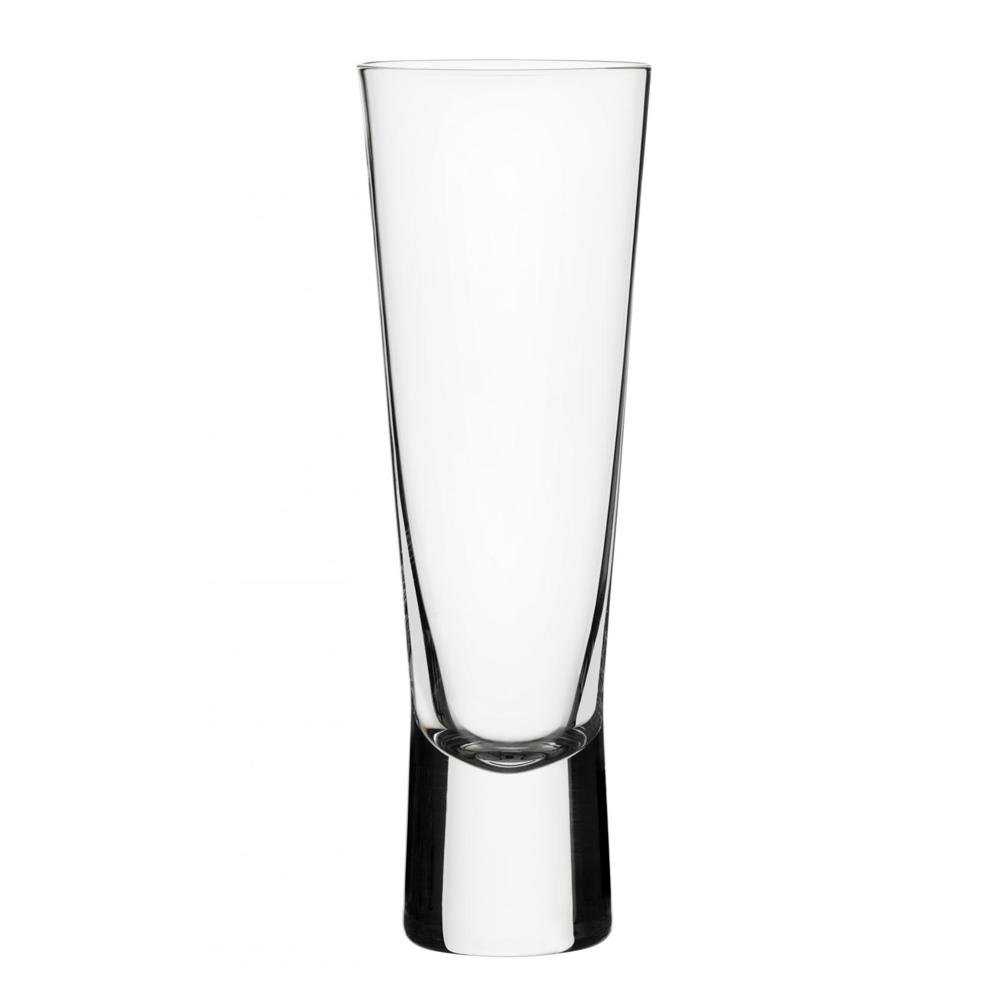 Aarne Champagneglas 18 cl