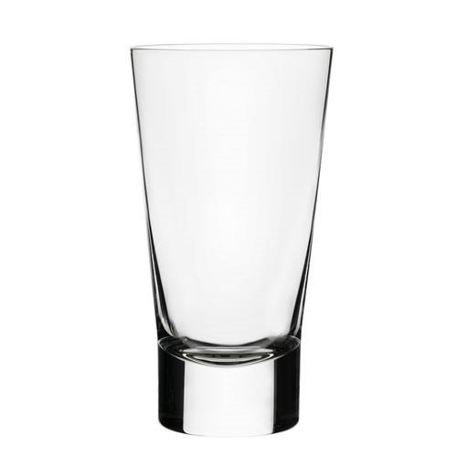 Aarne Ölglas 35 cl