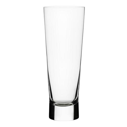 Aarne Ölglas 38 cl