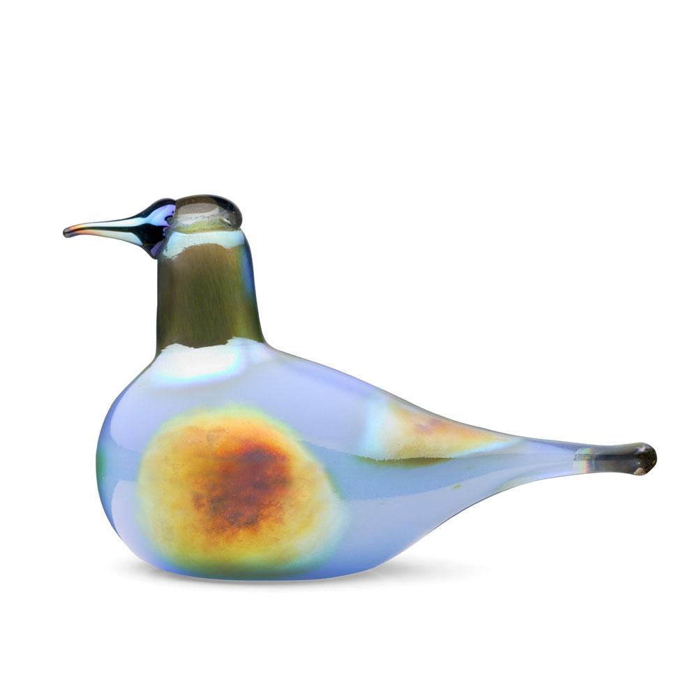 Birds By Toikka Blå Spov