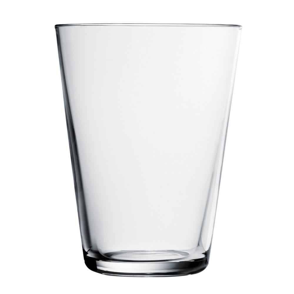 Kartio Allglas 40 cl Klar