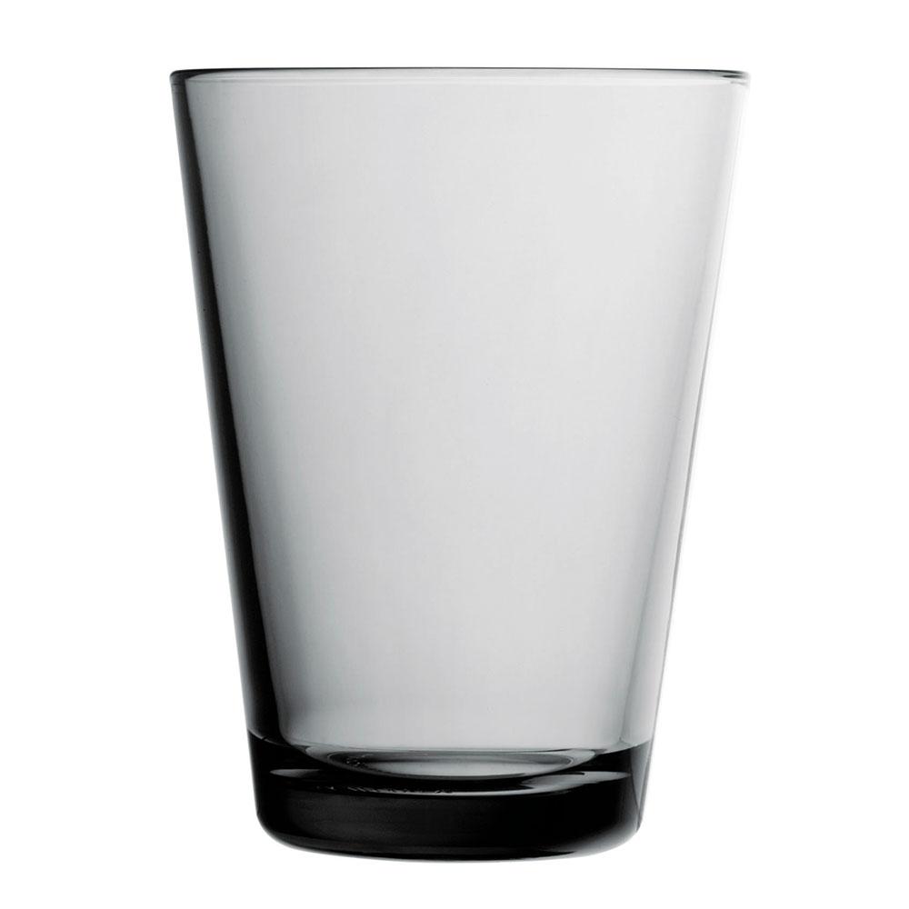 Kartio Allglas 40 cl Grå