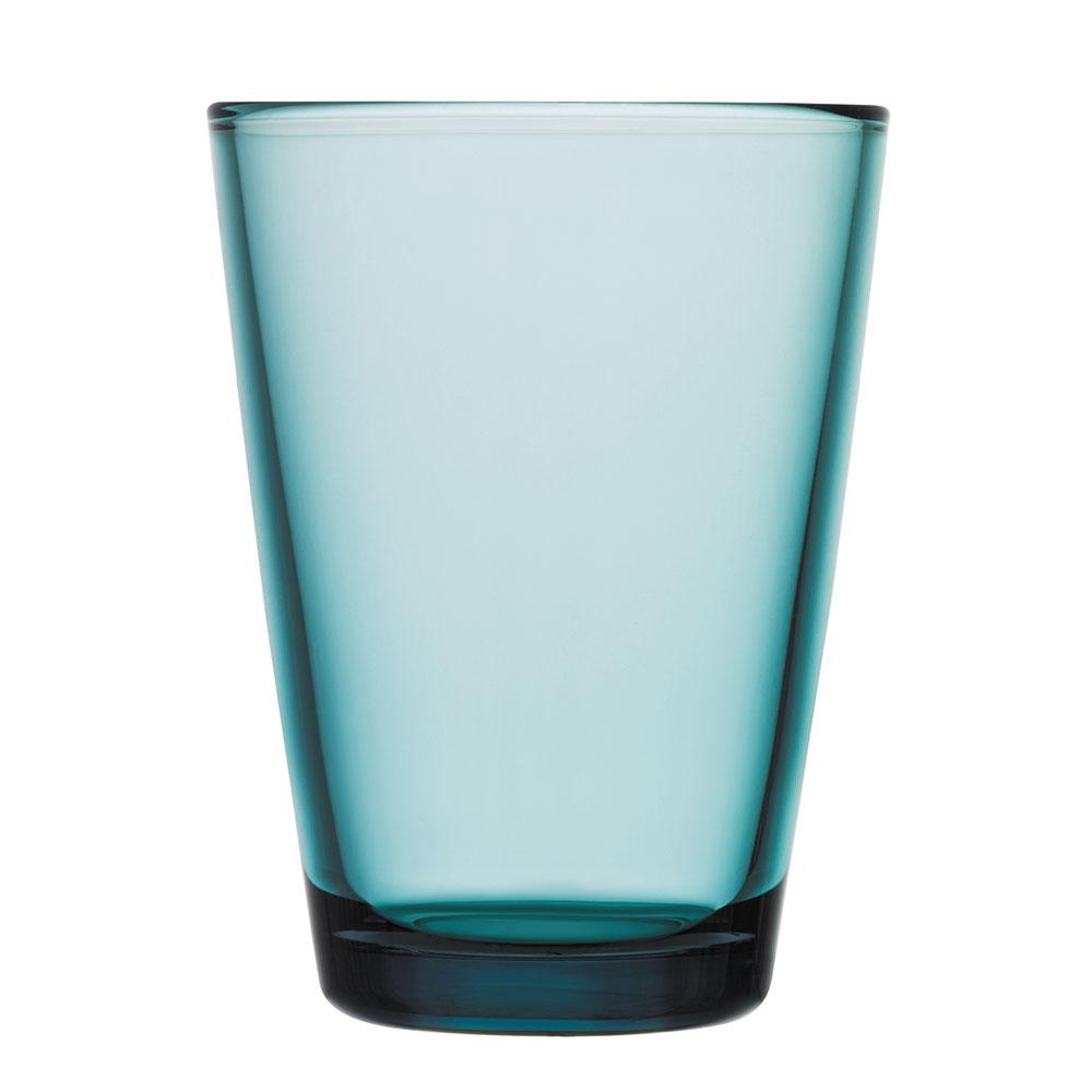 Kartio Dricksglas 40 cl Sjöblå