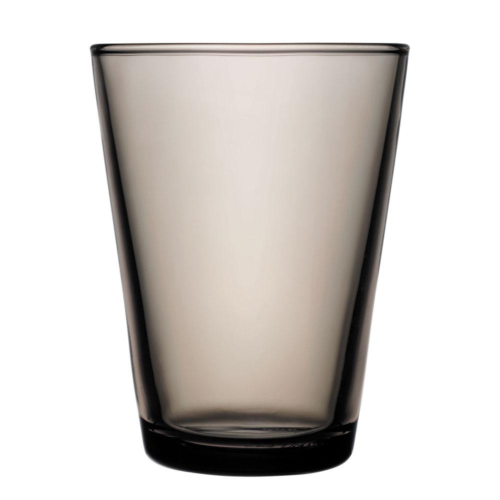 Kartio Allglas 40 cl Sand