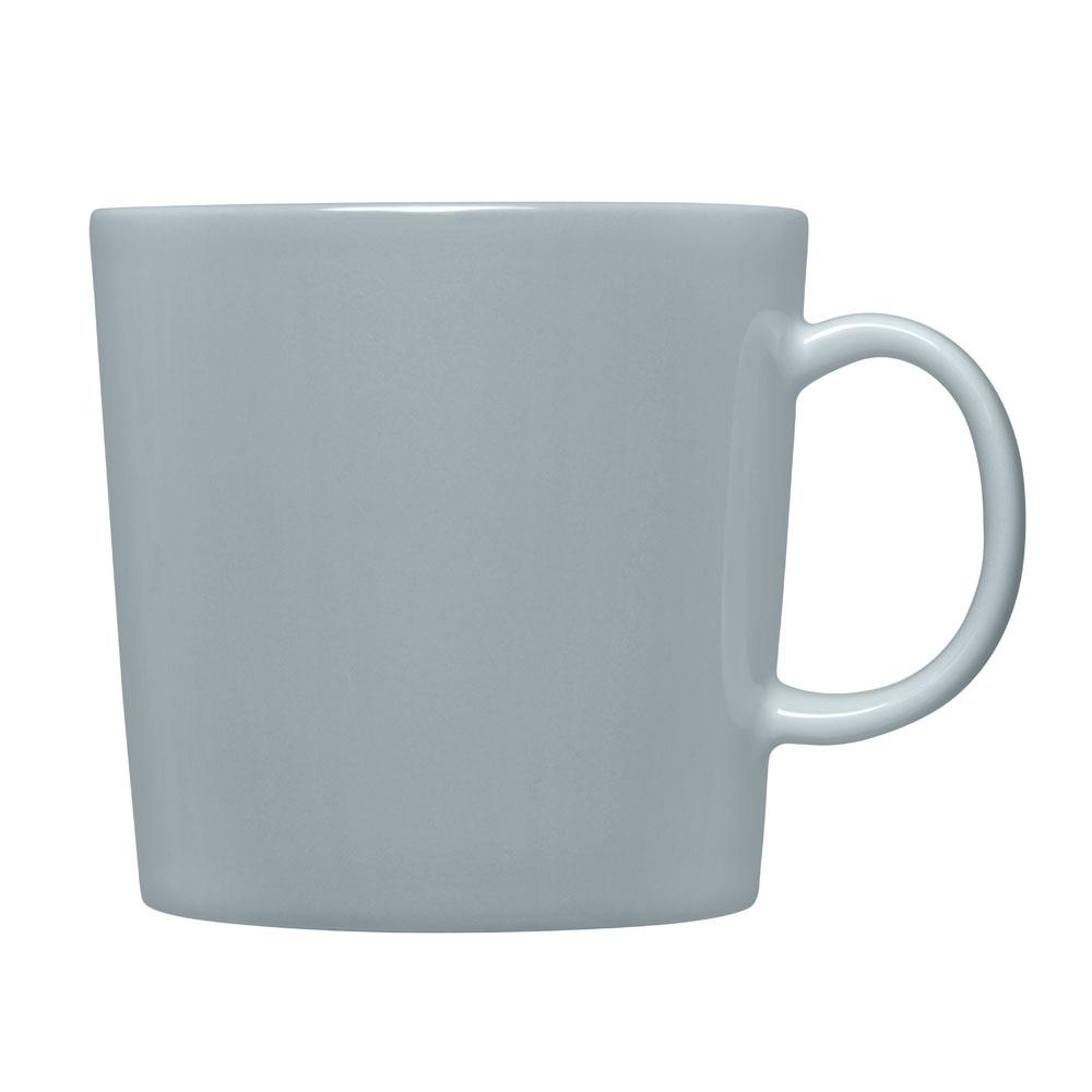 Iittala kaffekopp
