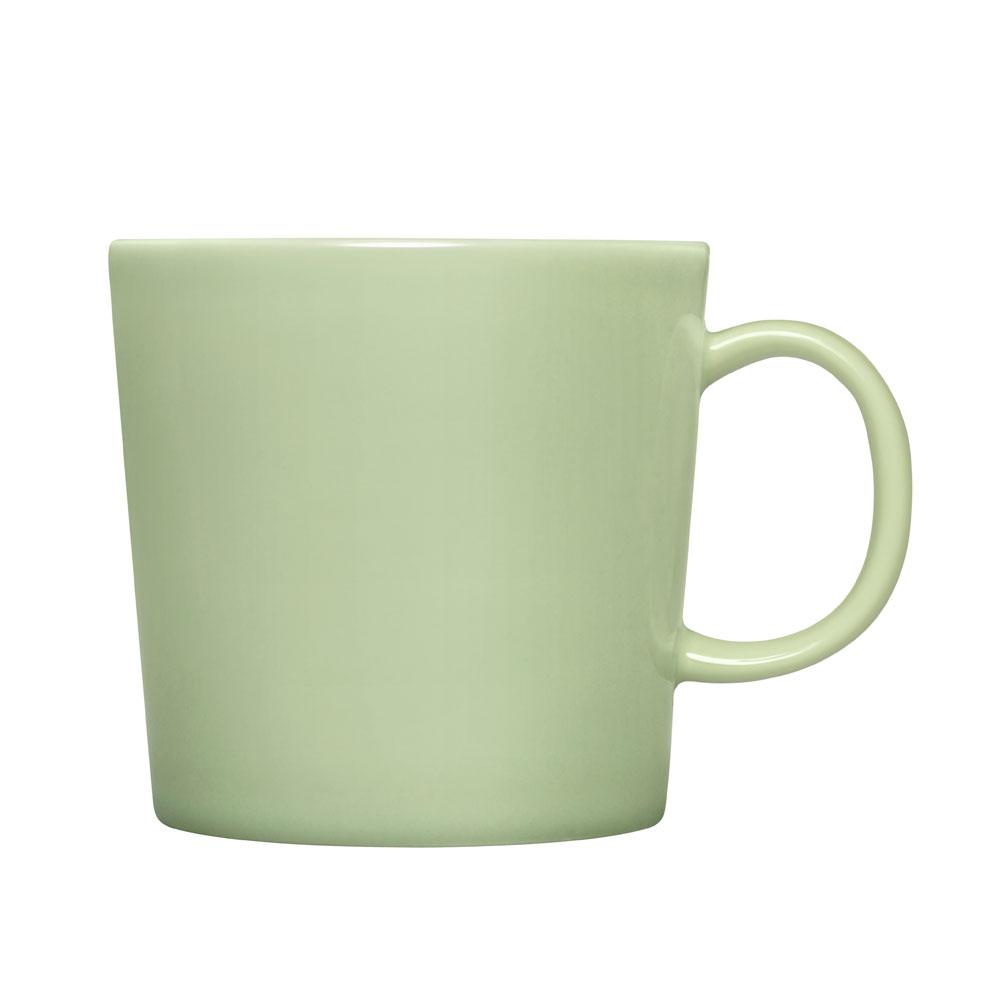 Teema Mug Ljusgrön 30 cl